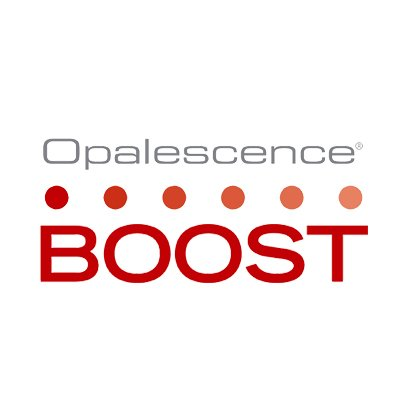 Boost Opalescence Teeth Whitening Concord