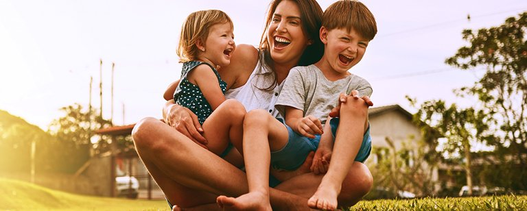 Family Dentistry Concord